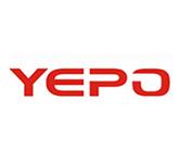 鋒銳YEPO筆記本回收