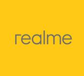 realme手機回收