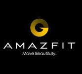 AMAZFIT智能数码回收