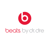 Beats智能數碼回收