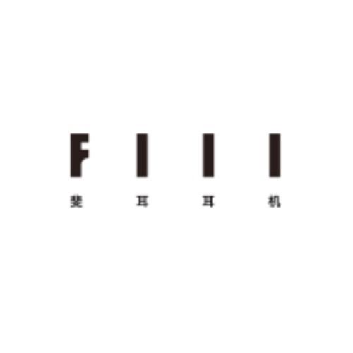 FIIL智能數碼回收