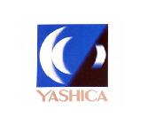 雅西卡摄影摄像回收