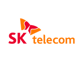 SK telecom投影仪回收