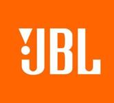 JBL智能數碼回收