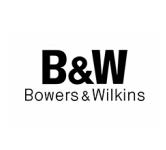 Bowers&Wilkins无线耳机回收
