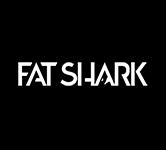 FAT SHARK智能數碼回收