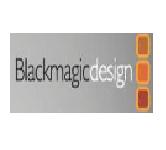 Blackmagic摄影摄像回收