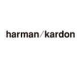 哈曼卡頓智能數碼回收