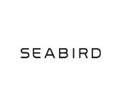 海鳥智能數碼回收