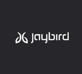 Jaybird智能数码回收