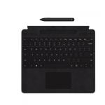 二手 键盘 Surface Pro X 键盘盖 (带超薄触控笔的特制版专业键盘盖) 回收