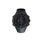 二手 智能手表 颂拓 AMBIT3 Peak 回收