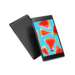 二手 平板电脑 联想 Tab7 Essential 回收