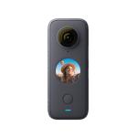 二手 摄影摄像 Insta360 ONE X2 回收