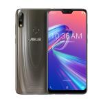 二手 手机 华硕 Zenfone Max Pro M2(ZB631KL) 回收