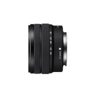 索尼FE 28-60mm f/4-5.6回收