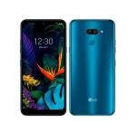 二手 手机 LG K50 回收