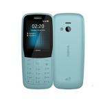 二手 手机 诺基亚220(4G) 回收