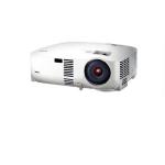 二手 投影仪 NEC VT590+ 回收