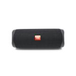 二手 智能音箱 JBL Flip 5 回收