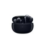 二手 无线耳机 OPPO Enco X 回收