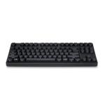 二手 键盘 斐尔可 87忍者圣手二代 (FKBN87MC/EFB2) 回收