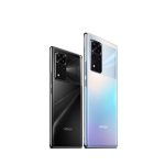 二手 手机 荣耀 V40(5G版) 回收