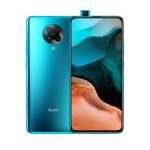 二手 手機 Redmi K30 Pro(5G版) 回收