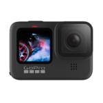 二手 运动相机 GoPro HERO 9 Black 回收
