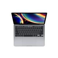 苹果 20年 13寸 MacBook Pro回收