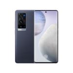 二手 手机 vivo X60 Pro+(5G版) 回收