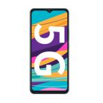 二手 手机 中兴 Blade 20 Pro(5G版) 回收
