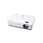 二手 智能数码 SONY VPL-EX433 回收