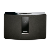 BOSE SoundTouch 20 II回收