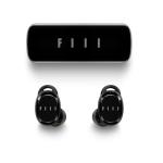 二手 耳机/耳麦 FIIL T1 XS 回收