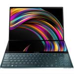 二手 笔记本 华硕 ZenBook Pro Duo UX581 回收
