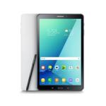 二手 平板电脑 三星 Galaxy Tab A(2016)with S Pen 回收