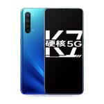 二手 手机 OPPO K7 回收