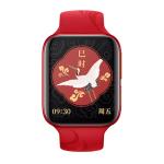 二手 智能数码 OPPO Watch(故宫新禧版) 回收