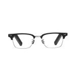 二手 智能眼镜/VR 华为 HUAWEI X GENTLE(HAVANA-01) 回收