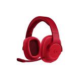 二手 耳机/耳麦 罗技 G433 回收