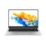 二手 笔记本 荣耀 MagicBook Pro 2020 回收