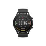 二手 智能手表 小米手表Color 回收
