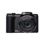 二手 攝影攝像 先鋒 SL1624A 回收