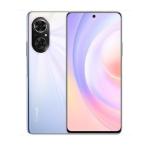 二手 手机 荣耀 50 SE 回收