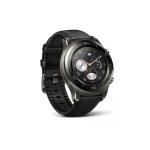 二手 智能手表 华为 Watch 2 Classic 回收