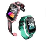 二手 智能数码 小天才电话手表 D2 回收