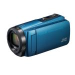 二手 摄影摄像 杰伟世 GZ-R465AAC 回收