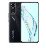 二手 手机 中兴 AXON 30(5G版) 回收