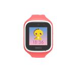 二手 智能数码 360 儿童智能手表5S 回收
